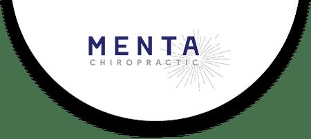 Chiropractic Milford CT Menta Chiropractic, LLC